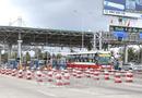 Tin tức - Bộ Giao thông Vận tải yêu cầu báo cáo 3 phương án đối với BOT Cai Lậy