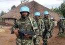 Tin tức - 15 binh sĩ gìn giữ hòa bình của Liên hợp quốc bị sát hại tại Congo