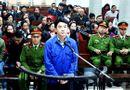 Xử vụ sàn vàng ảo Khải Thái: Nguyên Tổng GĐ bị đề nghị án chung thân