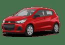 Tin tức - Chevrolet Spark - Ô tô rẻ nhất Việt Nam giá chỉ 269 triệu đồng