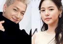Tin tức - Taeyang (Big Bang) - Min Hyo Rin làm đám cưới vào tháng 2/2018