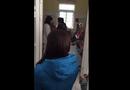 Tin tức - Vợ mang bầu vượt mặt, chồng vẫn thẳng tay đánh ngay trong bệnh viện
