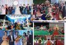 Tin tức - Những đám cưới không phải của