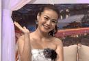 """Tin tức - Hải Yến: """"Nghề MC giúp tôi vừa có thêm thu nhập vừa thêm khán giả"""""""
