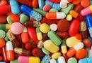 Tin tức - Năm 2017, mỗi người dân Việt Nam chi 1,3 triệu đồng để mua thuốc