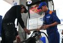 Tin tức - Chuẩn bị phát hành hóa đơn điện tử khi mua xăng dầu
