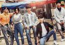 """Series đình đám xứ Hàn \""""Reply 1988\"""" chính thức ra mắt khán giả Việt"""