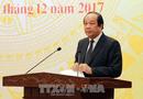 Tổ công tác của Thủ tướng Chính phủ đạt được mong đợi ban đầu của Thủ tướng