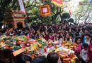 Tết Mậu Tuất 2018: Sắm và hành lễ khi đi chùa thế nào cho đúng?