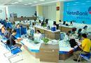Kinh doanh - VietinBank giảm 0,5%/năm lãi suất cho vay ngắn hạn và trung dài hạn các lĩnh vực ưu tiên