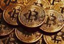 Tin tức - Chuyên gia phố Wall cảnh báo gia Bitcoin có thể giảm 90%