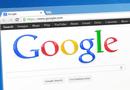 Tin tức - Google cấp công cụ giúp người dùng tắt quảng cáo