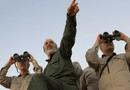 Tin tức - Israel tố Iran cài hơn 80 nghìn quân ở Syria