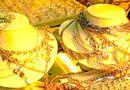 Tin tức - Giá vàng hôm nay 31/1: Vàng SJC tiếp tục giảm 20 nghìn đồng/lượng