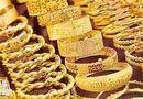 Tin tức - Giá vàng hôm nay 3/2: Vàng SJC quay đầu giảm 70 nghìn đồng/lượng