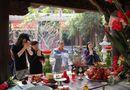 Những đền chùa linh thiêng cho dịp đi lễ đầu năm ở miền Bắc