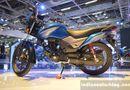 Tin tức - Mẫu Honda CB 125 Shine SP đẹp