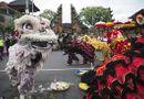 Tin tức - Dân Trung Quốc bội chi 146 tỷ USD cho Tết Nguyên đán