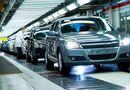 Tin tức - Nghi vấn kiểm định ô tô nhập khẩu mất hàng nghìn USD: Bộ Giao thông vận tải nói gì?