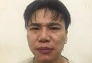 Thông tin chưa tiết lộ vụ ca sĩ Châu Việt Cường nghi liên quan đến cái chết cô gái 20 tuổi