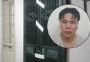 """Từ vụ án liên quan Châu Việt Cường: \""""Ngáo đá\"""" dẫn tới loạn thần khi phạm tội bị xử lý ra sao?"""
