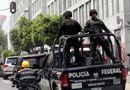 Tin thế giới - Mexico trở thành nơi có các thành phố nguy hiểm nhất thế giới