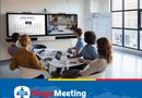 Kinh doanh - MobiFone với giải pháp MegaMeeting dành cho doanh nghiệp