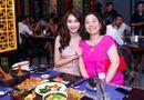 Tin trong nước - Mẹ chồng hoa hậu Đặng Thu Thảo nói gì về dự án bít lối ra biển của dân?