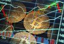 Giá Bitcoin hôm nay 3/4/2018: Bitcoin vẫn rơi tự do, nằm trong ngưỡng 6.000 USD