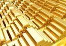 Giá vàng hôm nay 3/4/2018: Vàng SJC tăng 30 nghìn đồng/lượng
