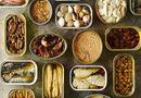 Báo động về thực phẩm đóng hộp nhiễm kẽm