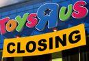 """Tin tức - Xuất hiện nhà đầu tư muốn cứu hãng đồ chơi Toys """"R"""" Us của Mỹ"""