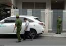Tin tức - Người trong cuộc hé lộ buổi khám nhà nguyên Chủ tịch Đà Nẵng Văn Hữu Chiến