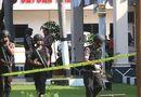 Thái Lan thừa nhận khả năng có phần tử IS xâm nhập thiết lập cơ sở