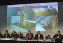 Tin thế giới - Nga tuyên bố không cho phép Mỹ tiếp tục có hành động quân sự tại Syria