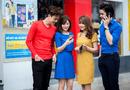 """Kinh doanh - Thuê bao MobiFone """"bất tận"""" với loạt gói cước 4G tốc độ cao"""