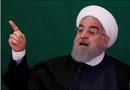 Tin thế giới - Iran cảnh báo sẽ chống đối quyết liệt nếu Mỹ tìm cách thay đổi thỏa thuận hạt nhân