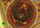 Tin thế giới - Khám phá địa điểm ông Putin chuẩn bị tuyên thệ nhậm chức vào chiều nay (7/5)