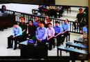 Tin tức - Xét xử phúc thẩm Đinh La Thăng: Nguyên Tổng Giám đốc PVN kêu oan