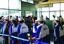 Tin tức - 49 quận, huyện bị cấm xuất khẩu lao động sang Hàn Quốc năm 2018