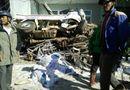 Tin tức - Tai nạn thảm khốc ở Lâm Đồng, ít nhất 5 người tử vong
