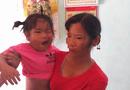 """Tin tức - Làm rõ thông tin cô giáo mầm non bị """"tố"""" đánh bé 3 tuổi liệt dây thần kinh, méo mồm"""
