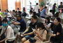Y tế - Bệnh nhân nhập viện tăng cao vì nắng nóng: Bác sĩ nói cách tránh bệnh