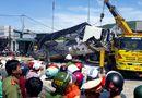 Tin tức - Tin tức mới nhất vụ xe tải tông chết 5 người ở Lâm Đồng