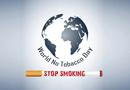 """Y tế sức khỏe - """"NO SMOKING"""" ngày thế giới không thuốc lá và bài thuốc cai thuốc lá hiệu quả"""