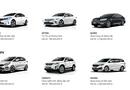 Tin tức - Bảng giá xe Kia mới nhất tháng 6/2018: Cerato giá sốc 499 triệu đồng
