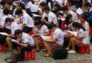 Tin tức - Đáp án, đề thi môn Ngoại ngữ vào lớp 10 tại TP. Hồ Chí Minh