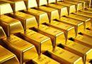 Tin tức - Giá vàng hôm nay 4/6/2018: Vàng SJC tăng nhẹ trong ngày đầu tuần