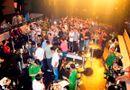 """Tin tức - Huế: Phát hiện ma túy, vũ công ăn mặc """"thiếu vải"""" trong quán bar"""
