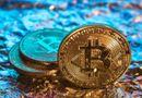 """Giá Bitcoin hôm nay 11/6/2018: Khởi động tuần mới đầy \""""tăm tối\"""""""